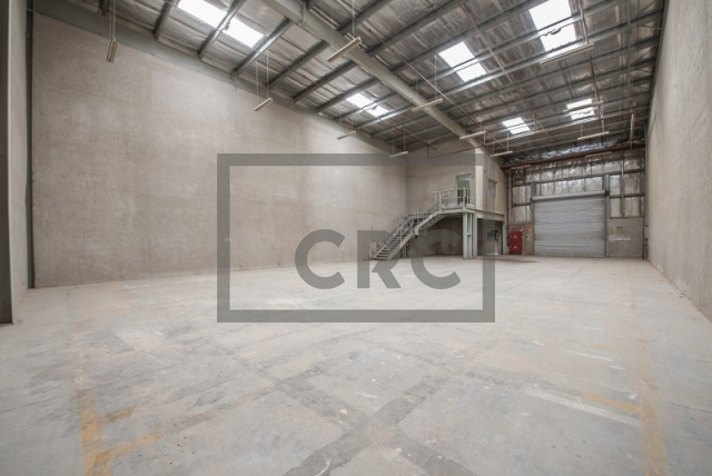 warehouse for sale in dubai investment park, dubai investment park 1 | 0