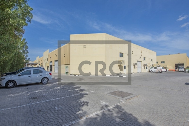 warehouse for sale in dubai investment park, dubai investment park 1 | 6