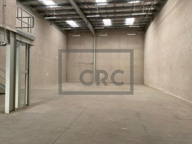 warehouse for sale in dubai investment park, dubai investment park 1 | 2