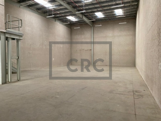 warehouse for sale in dubai investment park, dubai investment park 1 | 3