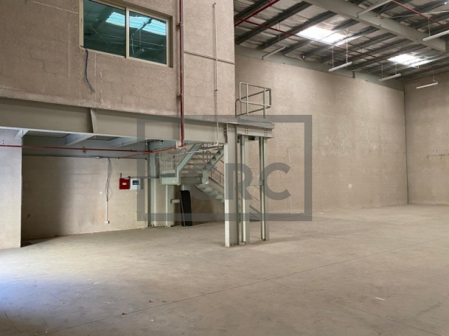 warehouse for sale in dubai investment park, dubai investment park 1 | 1