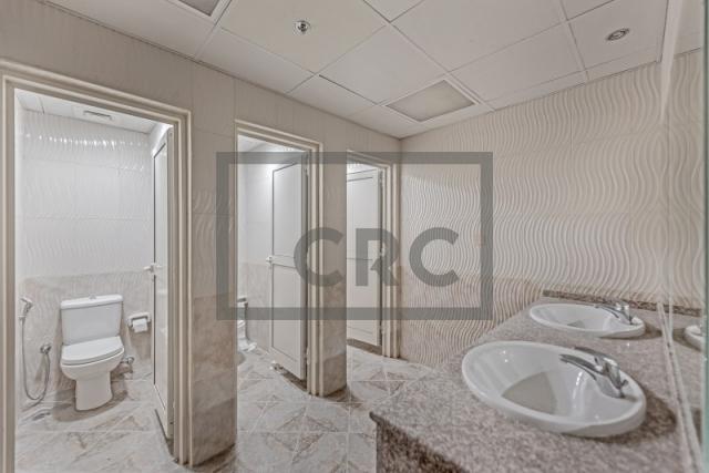 office for sale in dubai investment park, schon business park | 9