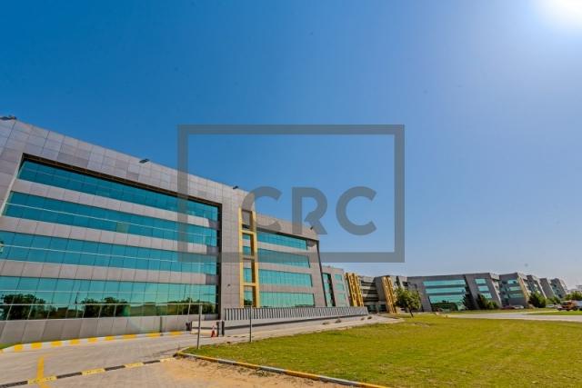 office for sale in dubai investment park, schon business park | 10
