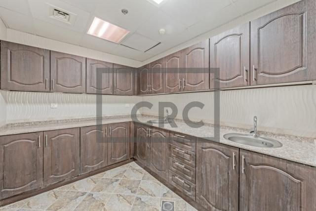 office for sale in dubai investment park, schon business park | 4