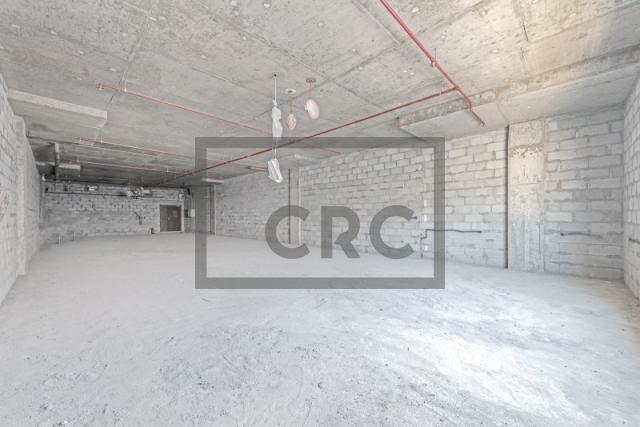 office for sale in dubai investment park, schon business park | 0