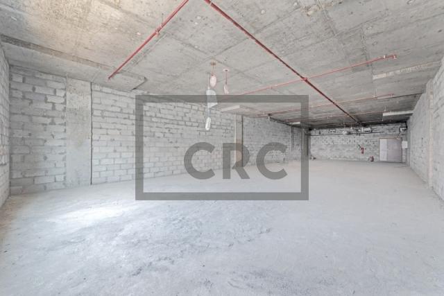 office for sale in dubai investment park, schon business park | 1