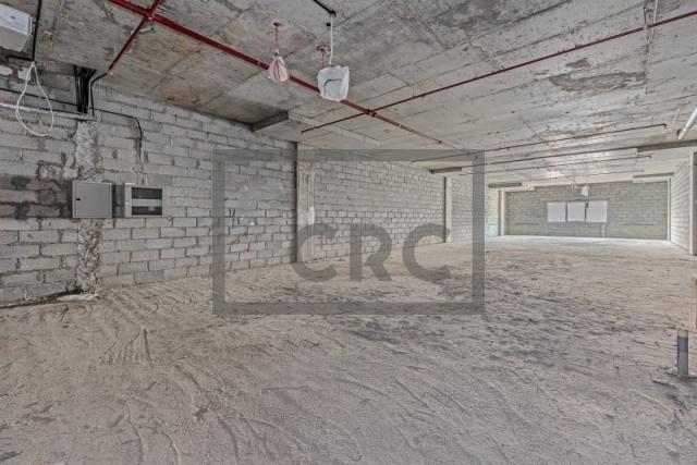 office for sale in dubai investment park, schon business park | 2