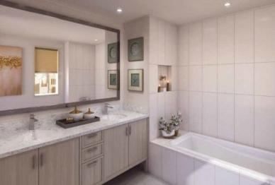 4 Bedroom Villa For Sale in  Amaranta,  Dubailand | 7