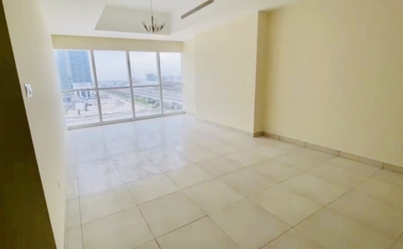 Al Batha Tower, Business Bay