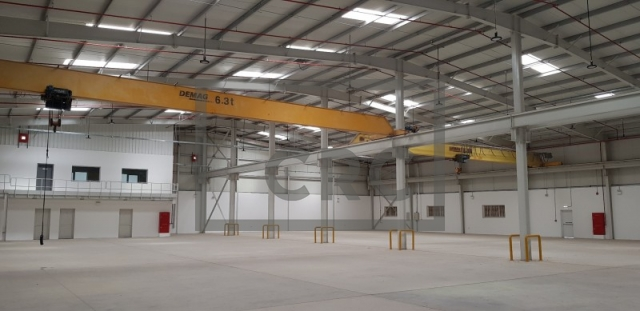 warehouses for rent in jebel ali free zone