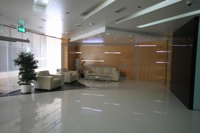 retail for sale in business bay, xl tower | 3
