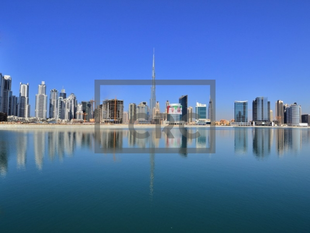 retail for sale in business bay, xl tower | 12