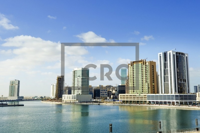 retail for sale in business bay, xl tower | 13