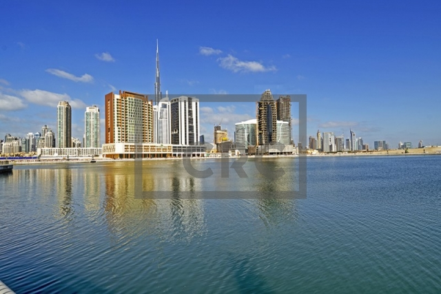 retail for sale in business bay, xl tower | 14