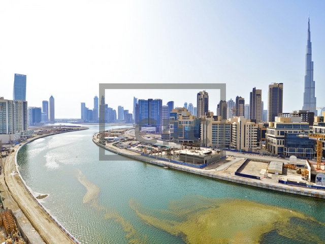 retail for sale in business bay, xl tower | 16