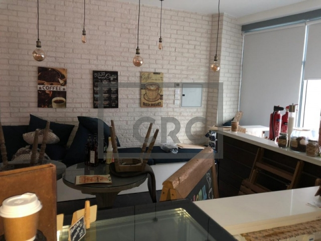 retail for sale in business bay, xl tower | 2