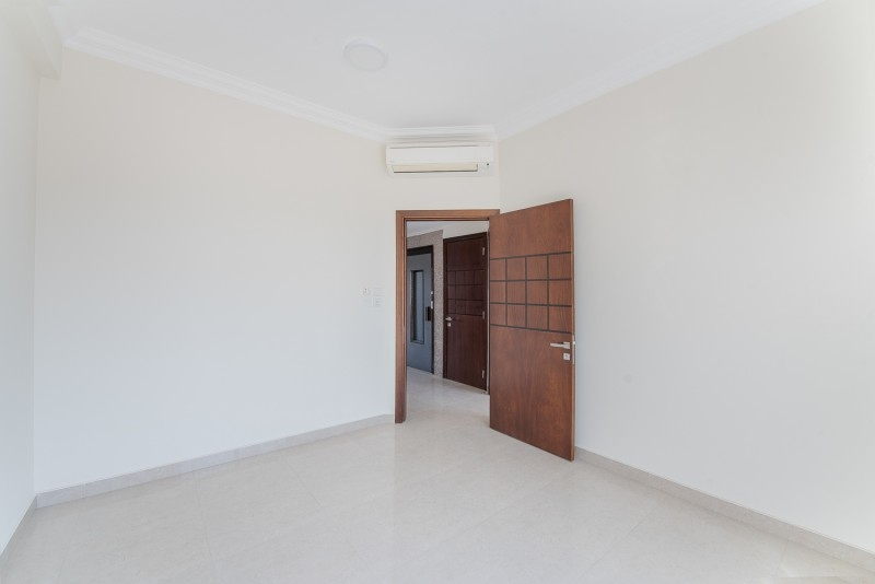 5 Bedroom Townhouse For Sale in  Judi Palace B,  Jumeirah Village Circle | 3