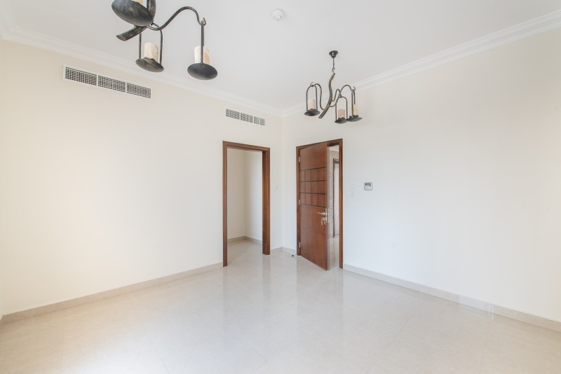 5 Bedroom Townhouse For Sale in  Judi Palace B,  Jumeirah Village Circle | 4