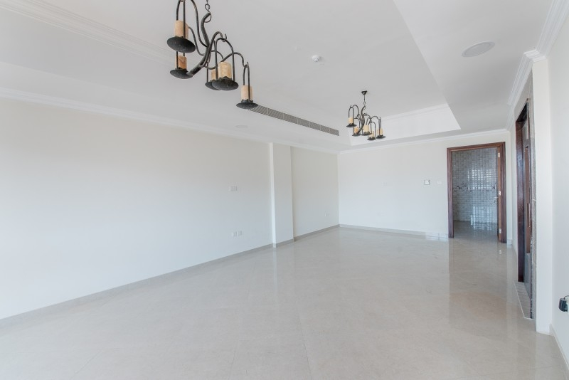 5 Bedroom Townhouse For Sale in  Judi Palace B,  Jumeirah Village Circle | 2