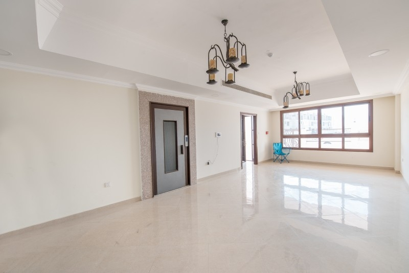 5 Bedroom Townhouse For Sale in  Judi Palace B,  Jumeirah Village Circle | 0