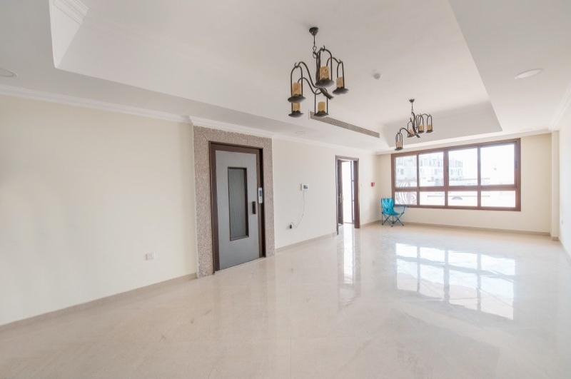 Judi Palace B, Jumeirah Village Circle