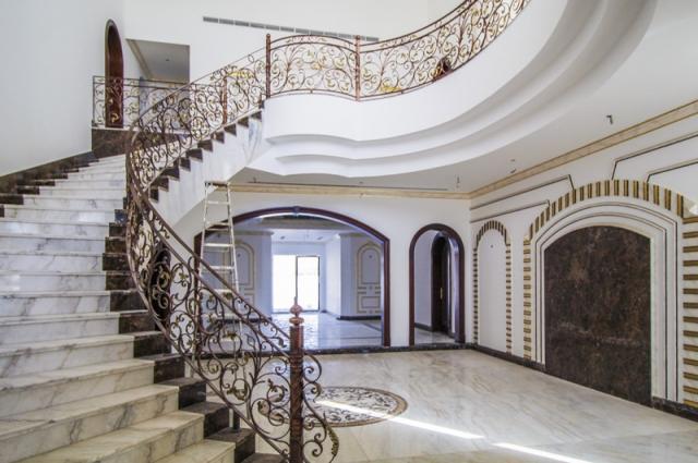 Al Barsha 2, Al Barsha