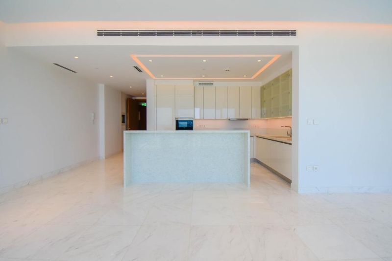 2 Bedroom Apartment For Sale in  1 JBR,  Jumeirah Beach Residence   3