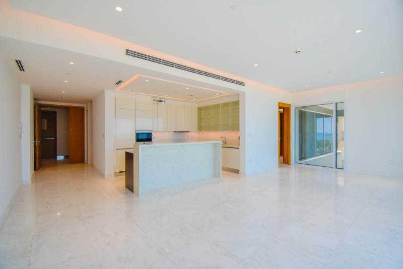 2 Bedroom Apartment For Sale in  1 JBR,  Jumeirah Beach Residence   4