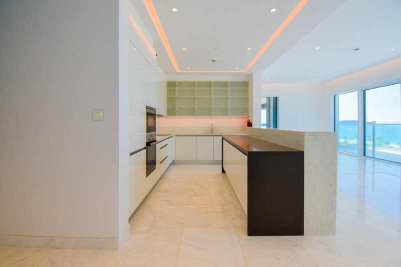 2 Bedroom Apartment For Sale in  1 JBR,  Jumeirah Beach Residence   5