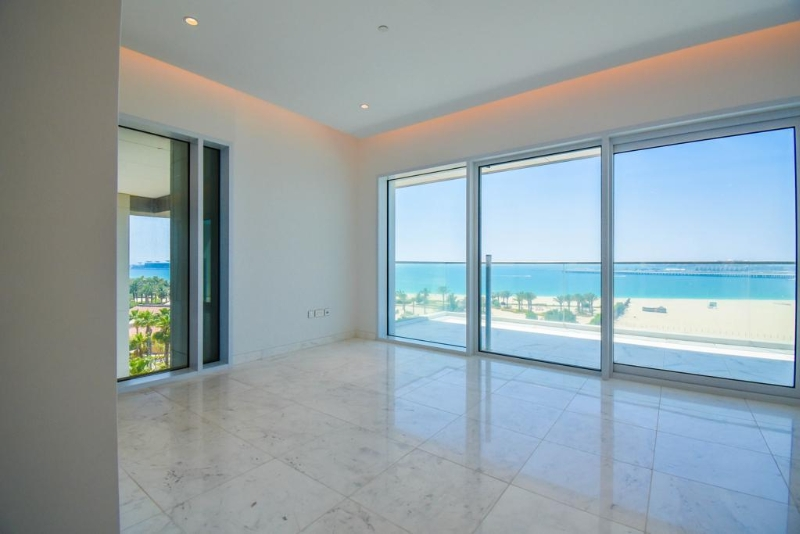 2 Bedroom Apartment For Sale in  1 JBR,  Jumeirah Beach Residence   0