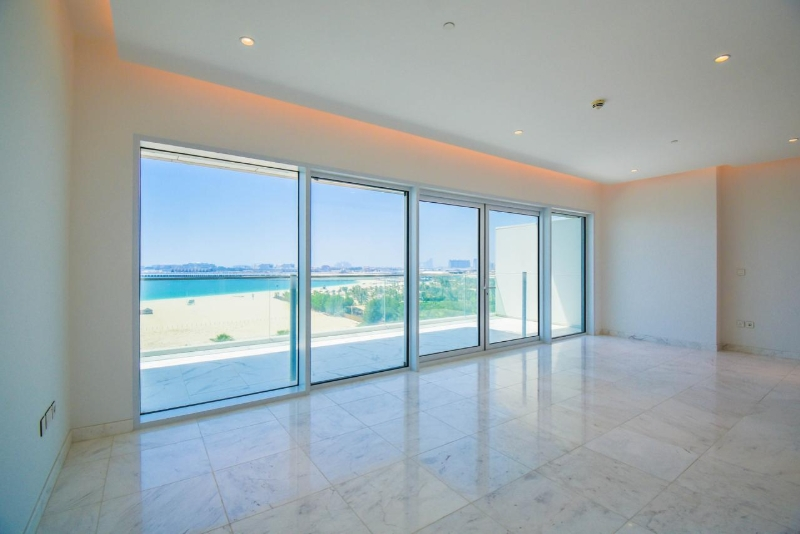 2 Bedroom Apartment For Sale in  1 JBR,  Jumeirah Beach Residence   1