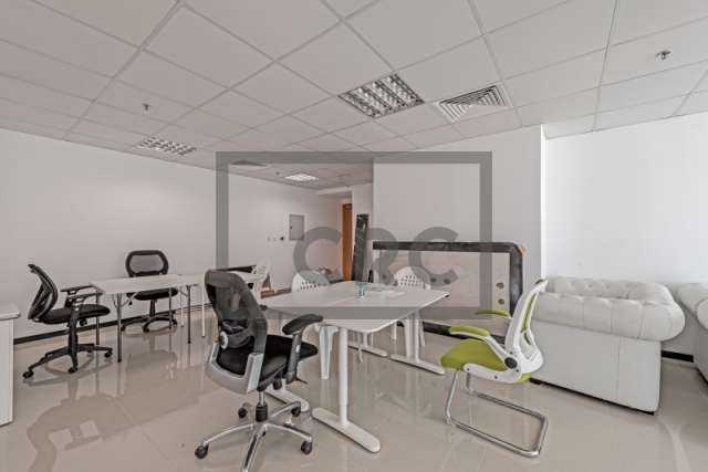 offices for rent in xl tower