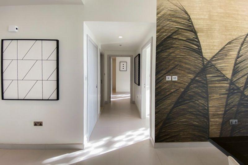 2 Bedroom Apartment For Sale in  Vida Residences at Creek Beach,  Dubai Creek Harbour (The Lagoons)   4