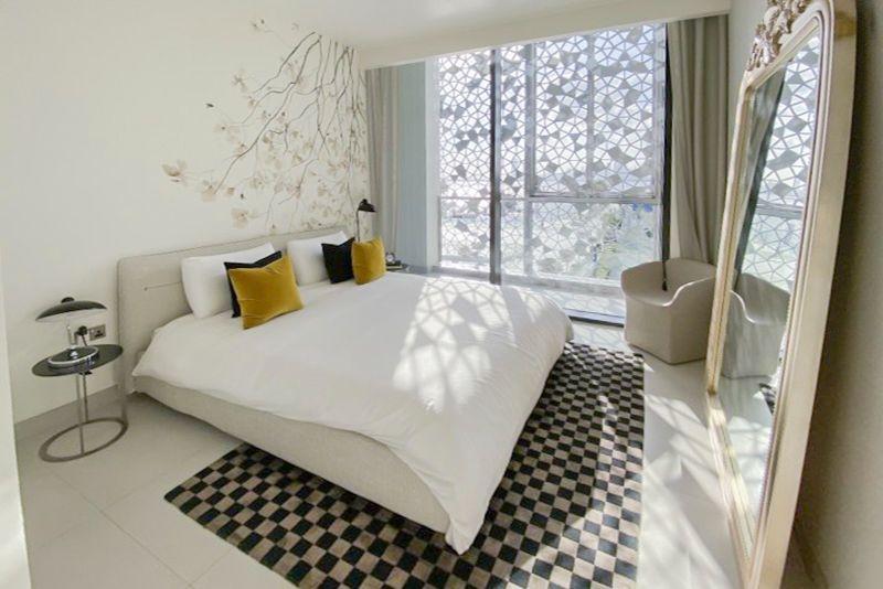 2 Bedroom Apartment For Sale in  Vida Residences at Creek Beach,  Dubai Creek Harbour (The Lagoons)   5