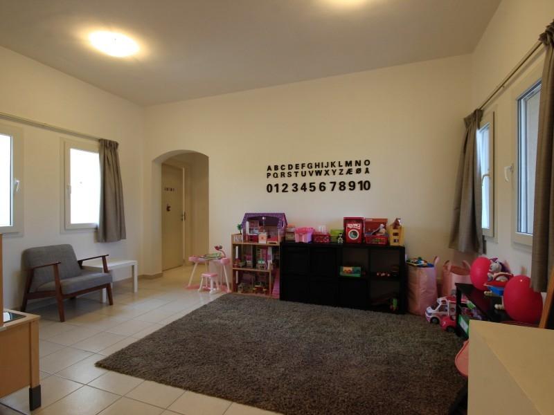 4 Bedroom Villa For Sale in  Meadows 5,  Meadows   4