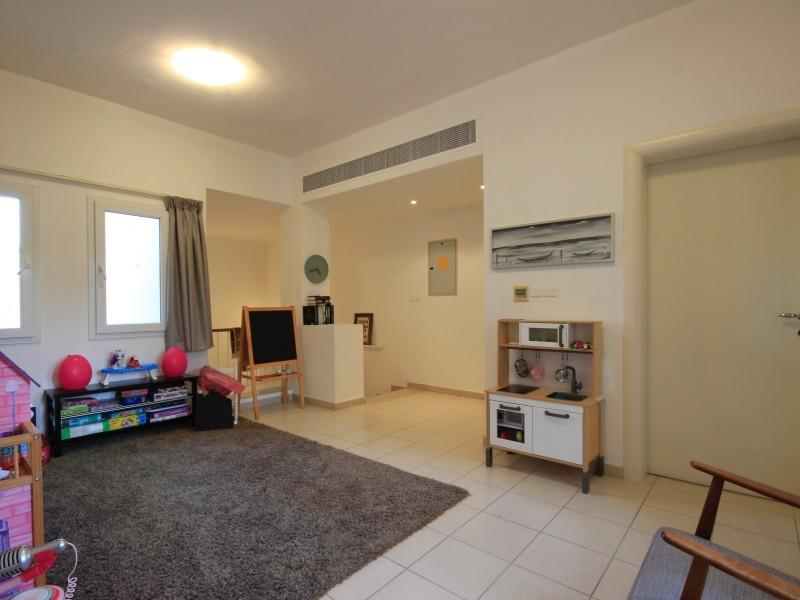 4 Bedroom Villa For Sale in  Meadows 5,  Meadows   7