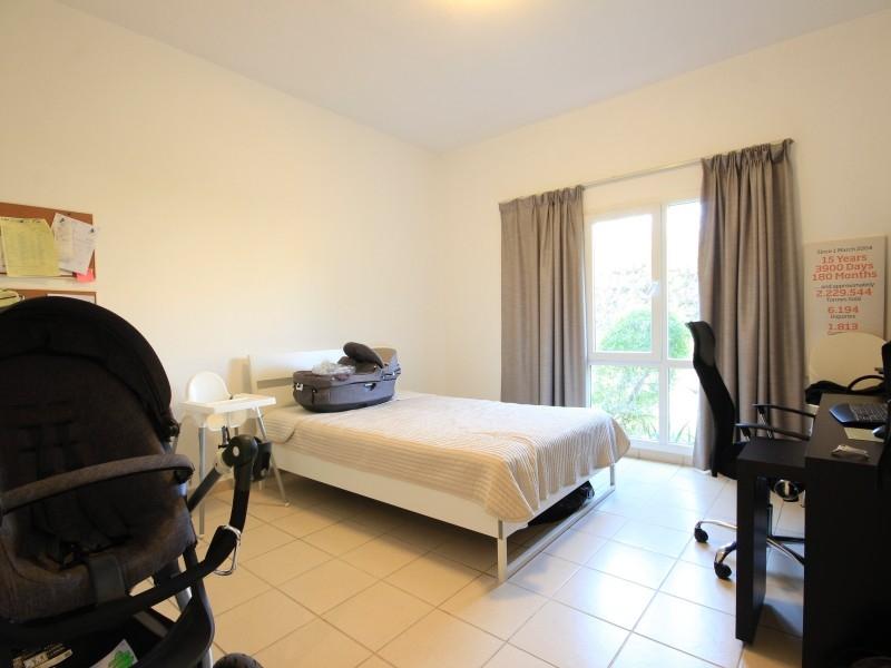 4 Bedroom Villa For Sale in  Meadows 5,  Meadows   9