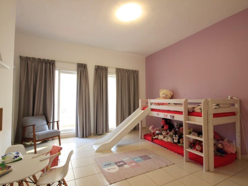 4 Bedroom Villa For Sale in  Meadows 5,  Meadows   8
