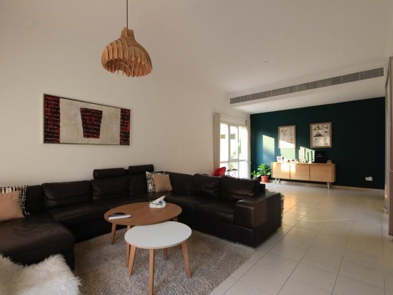 4 Bedroom Villa For Sale in  Meadows 5,  Meadows   2
