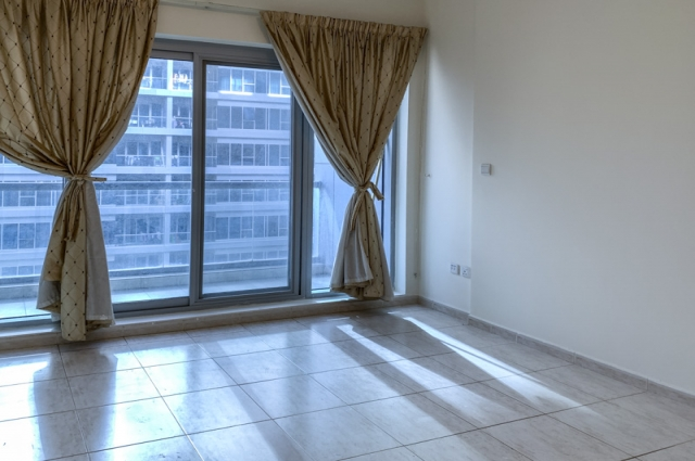 Skycourts Tower D, Dubailand