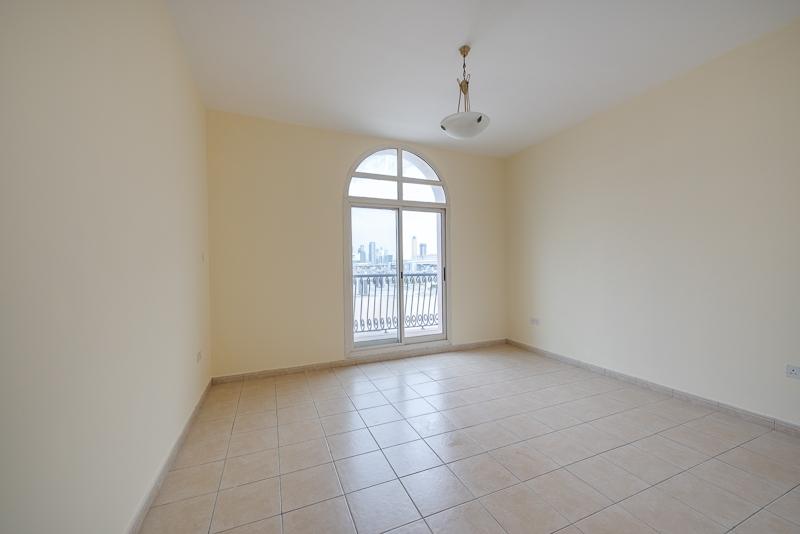 4 Bedroom Villa For Rent in  Al Safa 1,  Al Safa | 3