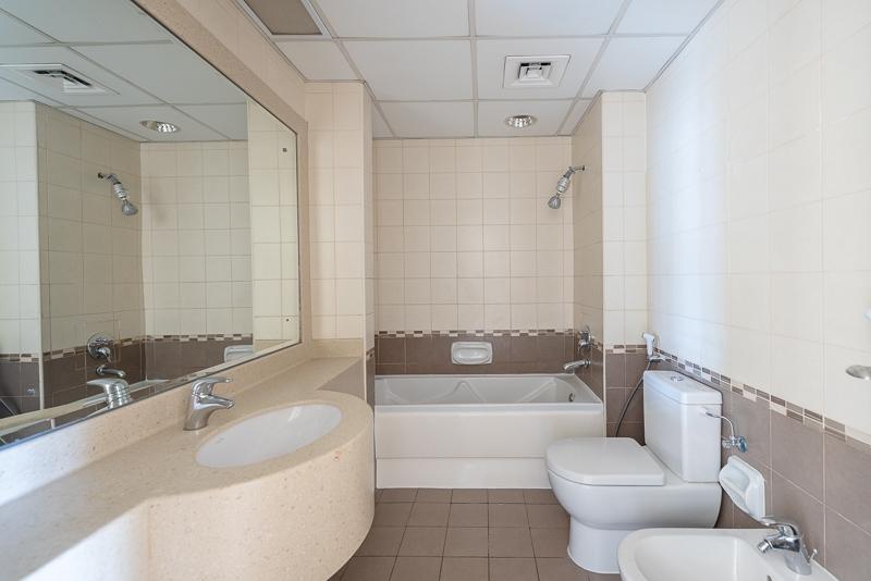 4 Bedroom Villa For Rent in  Al Safa 1,  Al Safa | 4