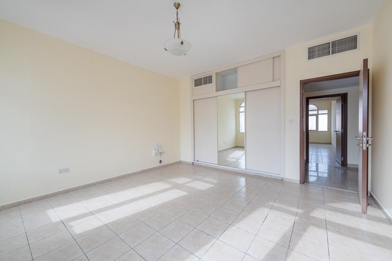 4 Bedroom Villa For Rent in  Al Safa 1,  Al Safa | 5