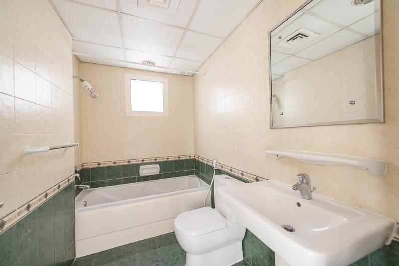 4 Bedroom Villa For Rent in  Al Safa 1,  Al Safa | 7