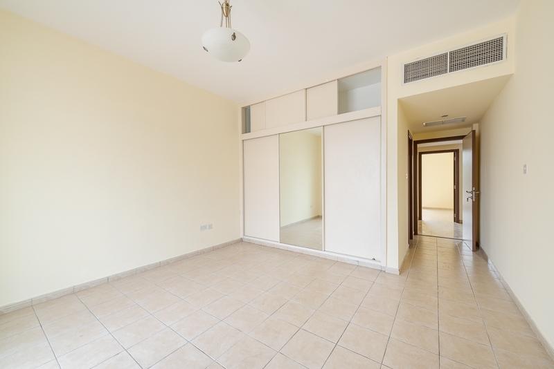 4 Bedroom Villa For Rent in  Al Safa 1,  Al Safa | 8