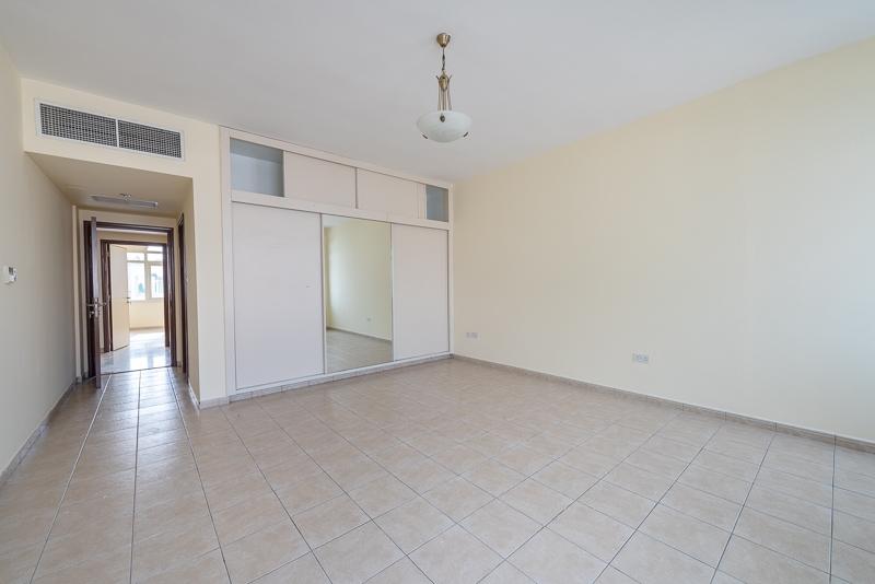4 Bedroom Villa For Rent in  Al Safa 1,  Al Safa | 9