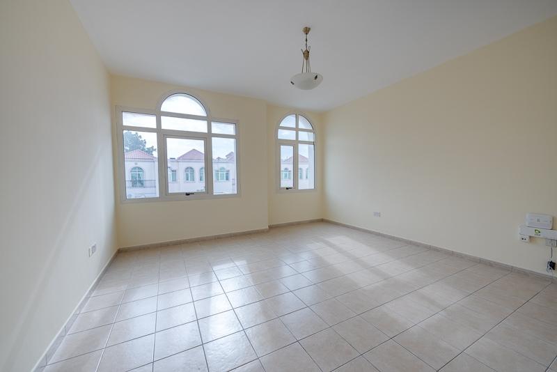 4 Bedroom Villa For Rent in  Al Safa 1,  Al Safa | 10