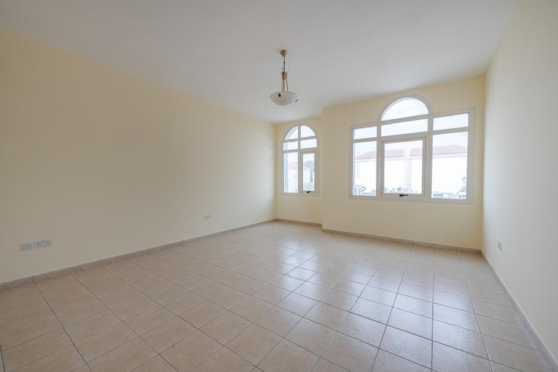 4 Bedroom Villa For Rent in  Al Safa 1,  Al Safa | 11
