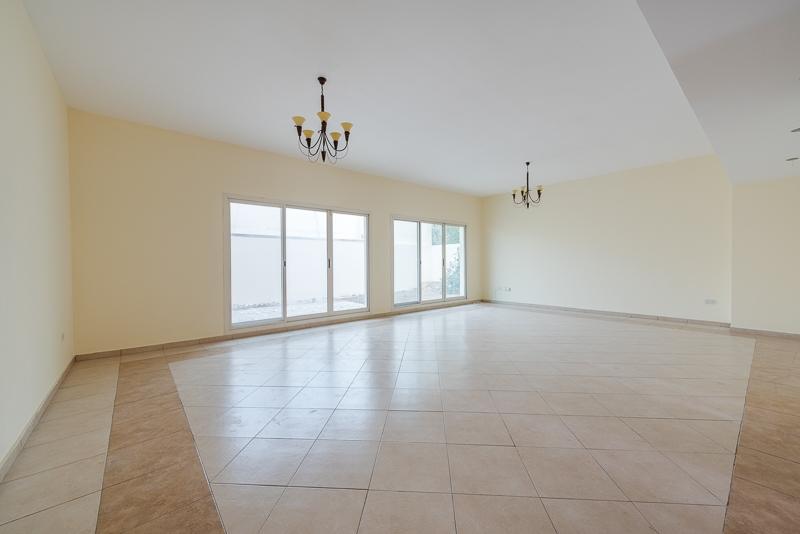 4 Bedroom Villa For Rent in  Al Safa 1,  Al Safa | 13