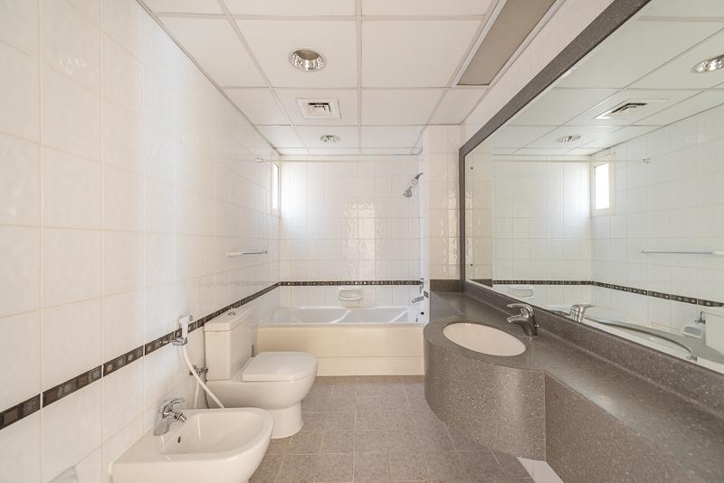 4 Bedroom Villa For Rent in  Al Safa 1,  Al Safa | 12
